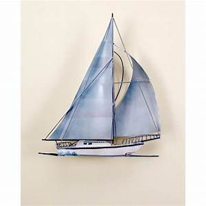 Windjamer Sailboat, Single, Ocean, Boat, Nautical, Sailing