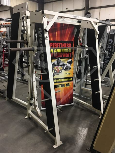 piece magnum plate loaded package super fitness    gym equipment