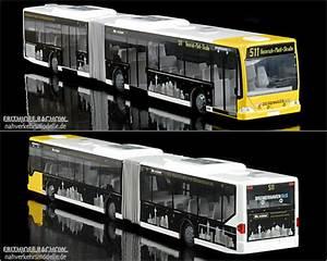 Bus Berlin Kiel : modellbus suchliste ~ Markanthonyermac.com Haus und Dekorationen