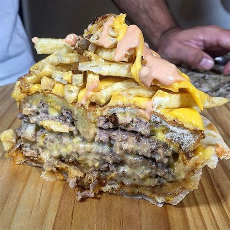 You're Gonna Want To Try This In-N-Out Pie [WATCH]