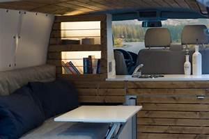 T5 Ausbau Anleitung : der shop f r den vw transporter t4 t5 t6 camper ausbau ~ Kayakingforconservation.com Haus und Dekorationen