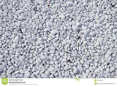 texture ghiaia white gravel stock photo image of background gardening