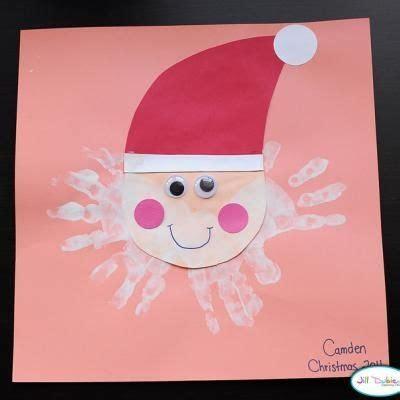 88 best images about kindergarten preschool and toddler 912 | 92d125b661abe3d59c0575ecedffbdd8 santa crafts preschool christmas crafts