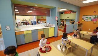 25 best daycare images on daycare ideas baby 523 | fabf44ede3e39b87a5be24662037ba5a art google classroom
