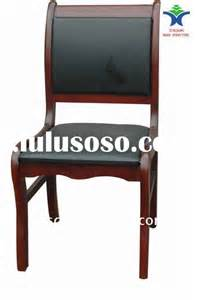 office chairs without wheels interior home design home