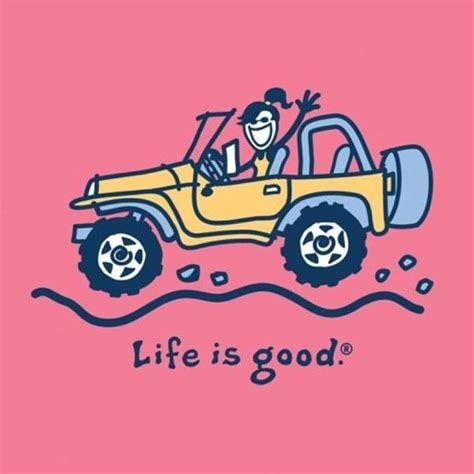 jeep life quotes jeep life things i need pinterest
