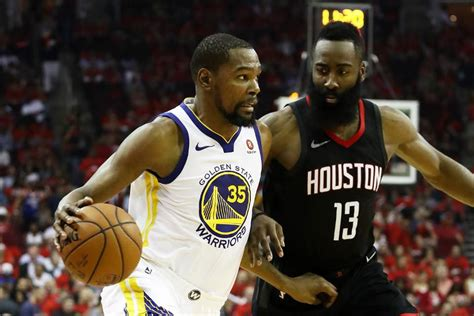 nba golden state warriors  houston rockets