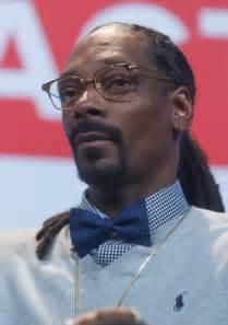 Snoop Dogg Dogs