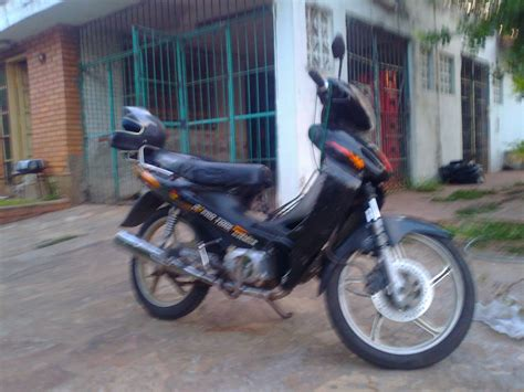 historial de motos p 225 3 motores py