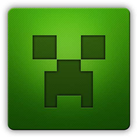 Diamond Minecraft 64x64 Icon