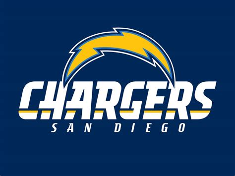 San Diego Chargers Logo Http