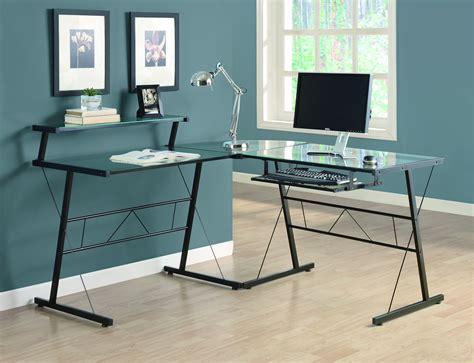 bureau d ordinateur bureau ordinateur