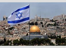 Israel at 70 Independence Secure, Peace Elusive Temple