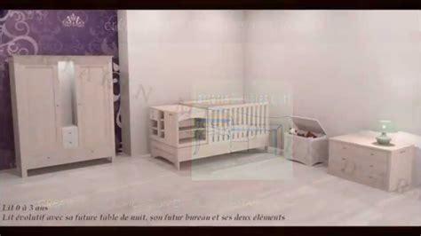 chambre bb aubert lit bb volutif aubert cheap lit bb volutif aubert with