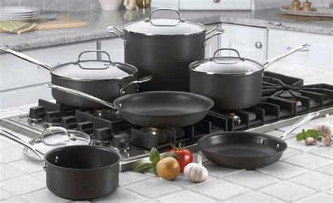 cookwares kitchen