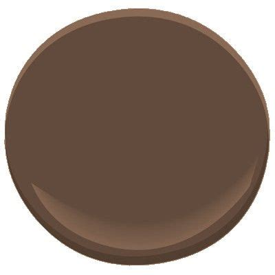 paint colors brown paint colors and chocolate candies pinterest