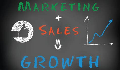 Marketing Sales by 7 Tips To Achieve Sales Marketing Alignment