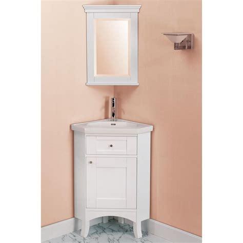 corner vanity top sink 10 best corner bathroom sinks images on pinterest