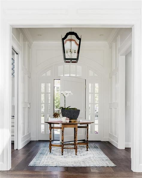 interior design inspiration   evars  anderson