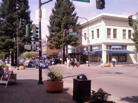 Barnes And Noble Kenwood by Photo Of Santa Rosa Ca Usa Skyscraperpage Forum