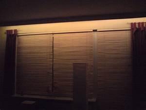 Indirekte Beleuchtung Flur Tipps : tipp von aannikaa indirekte beleuchtung zimmerschau ~ Bigdaddyawards.com Haus und Dekorationen