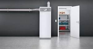 Warmwasser Durchlauferhitzer Kosten : warmwasser w rmepumpen von stiebel eltron ~ Bigdaddyawards.com Haus und Dekorationen