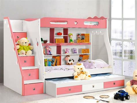 childrens bunk beds with desk bunk beds for kids with desk ikea loft beds for bunk beds