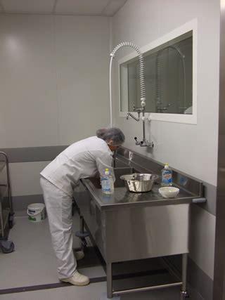 cap cuisine montpellier cap atmfc lyc 233 e professionnel edouard herriot quillan 11