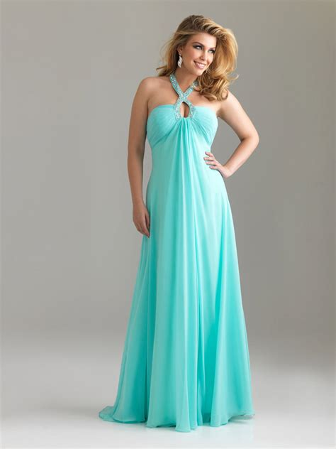 maternity bridesmaid dress maternity dresses for a wedding
