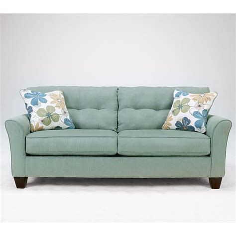 curved sofa ashley furniture with an exciting metro modern flair that is sure to
