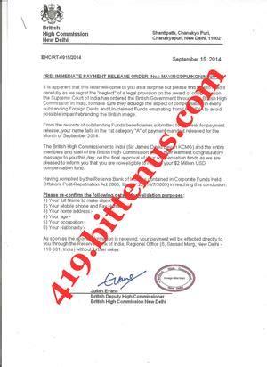 julian evans    eligible  receive   million