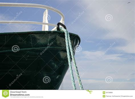 Portuguese Fishing Boat Plans by Know Our Boat Cool Portuguese Fishing Boat Plans