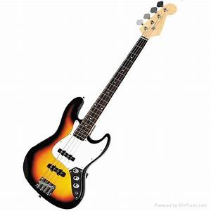 Check This Bass Electric Guitar 2016