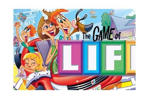 download the game of life apk cracked