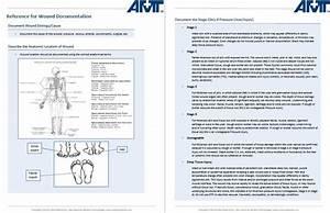 Clinical Tools - Amt