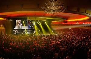 Palladium Los Angeles Seating Chart Ra Hollywood Palladium Los Angeles Nightclub