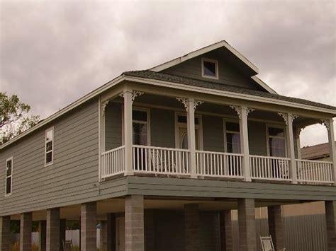 harmonious house on stilts designs home ideas 187 stilt home floor plans