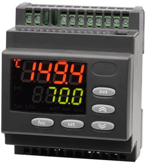 thermostat chambre froide thermostats et régulateurs eltrace cable et cordon chauffant