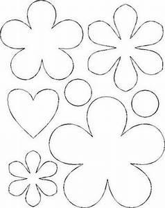 Cómo hacer una mariposa con rollos de papel Manualidades para niños
