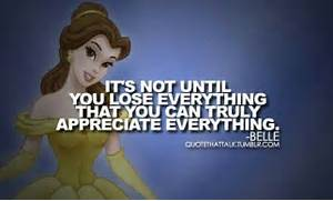 Disney Quotes  Character Quotes  Disney Sayings  The Beast  Disney      Disney Love Quotes And Sayings