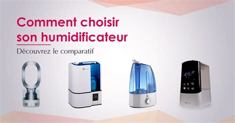 humidificateur d air chambre meilleur humidificateur d 39 air 2018 top 10 et comparatif