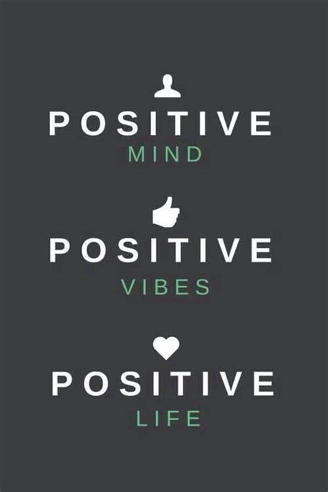 positivity quote quote number  picture quotes