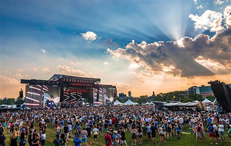Panorama Nyc 2017 In New York City, United States Festicket