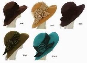 trend topi keren jaman sekarang area kesehatan wanita