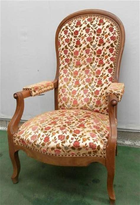 voltaire fauteuil prix fauteuil 2017