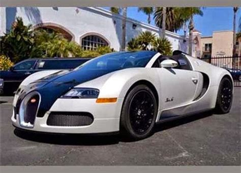 Bugatti Veyron Grand Sport Matte Hd Wallpaper Download