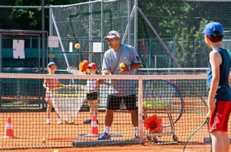 Pendlerpauschale So Viel Gibt Es Zurueck by Tennis Wer Viel Gibt Bekommt Auch Viel Zur 252 Ck