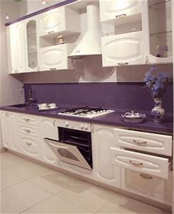 modern kitchen color trends 2011 With kitchen colors with white cabinets with human rights sticker