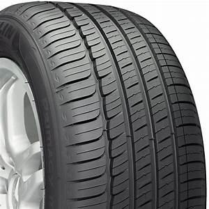 Michelin Primacy 4 : michelin primacy mxm4 tires passenger performance all season tires discount tire ~ Medecine-chirurgie-esthetiques.com Avis de Voitures