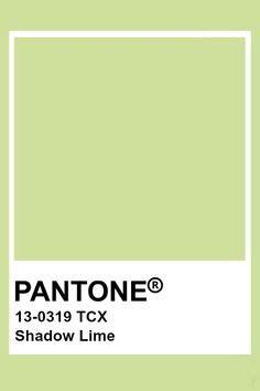 pantone navy peony pantone color in 2019 blue colour palette pantone blue blue